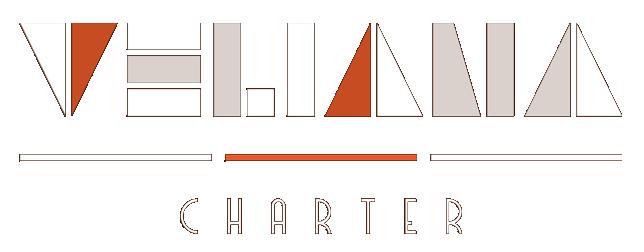 Veliana Charter, noleggio barche a vela per crociere, Sicilia, Calabria - Italia